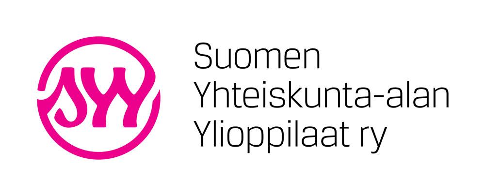 Suomen Yhteiskunta-alan ylioppilaat ry