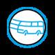 Nyssetutka_logo